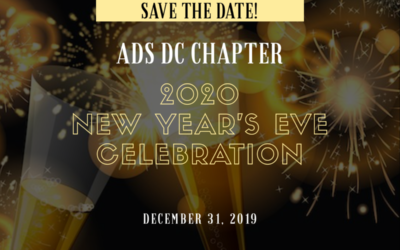 2020 New Year's Eve Celebration Party